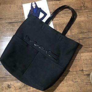 Mac Bag